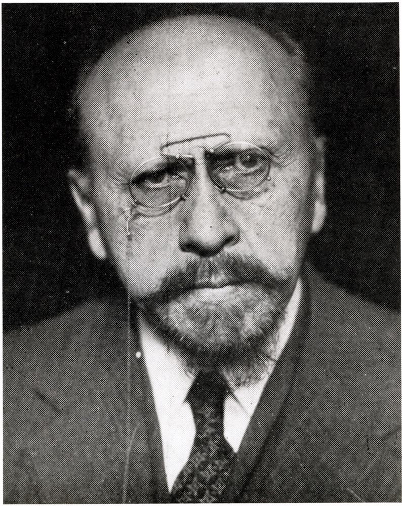Hermann Ganswindt