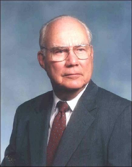 William K. Douglas