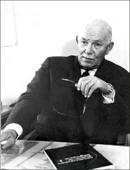 Vasily V. Parin